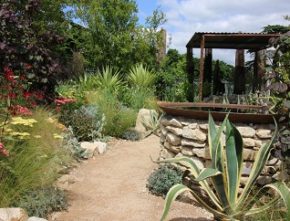 Home studies special offers for home study for Landscape design courses home study