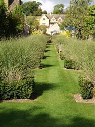 Landscape Design Certificate   Garden Planning   Online ...