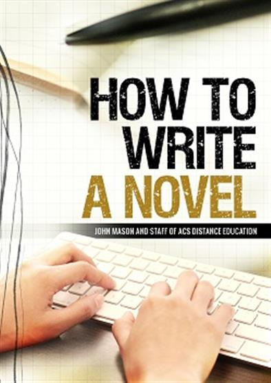 professional writing courses online Take a professional email writing course with communicaid, the world's leading provider of professional email writing courses individual and group training available worldwide.